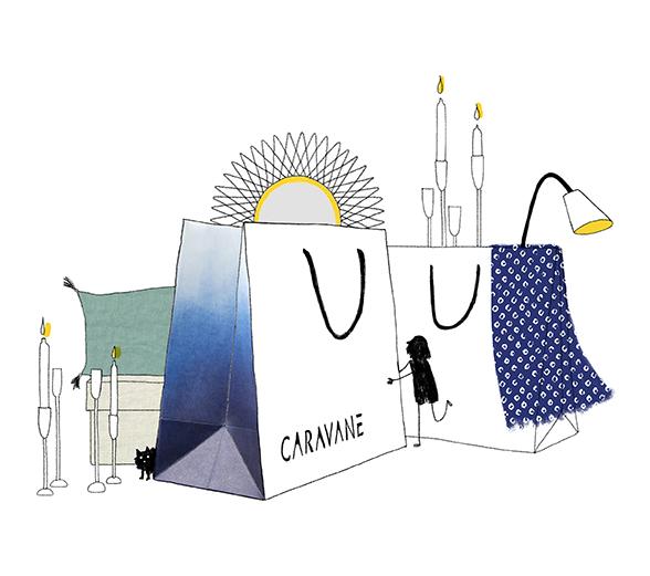 vente privee deco maison cheap vente prive saint noir with vente privee deco maison latest. Black Bedroom Furniture Sets. Home Design Ideas