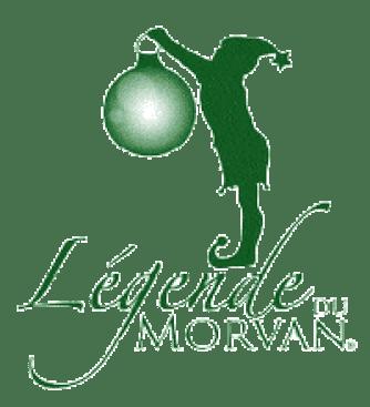 Marque Légende du Morvan