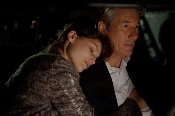 Photo (1) du film ARBITRAGE