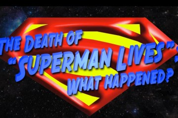SupermanLivesScreenGrab