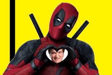 deadpool-2-par-tarantino