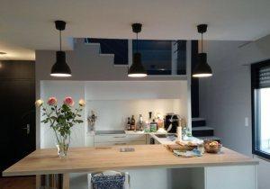 cuisine-appartement-quais-de-versaille-nantes