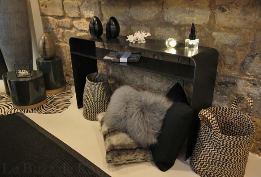 wishlist de no l moa interieur le buzz de rouen. Black Bedroom Furniture Sets. Home Design Ideas
