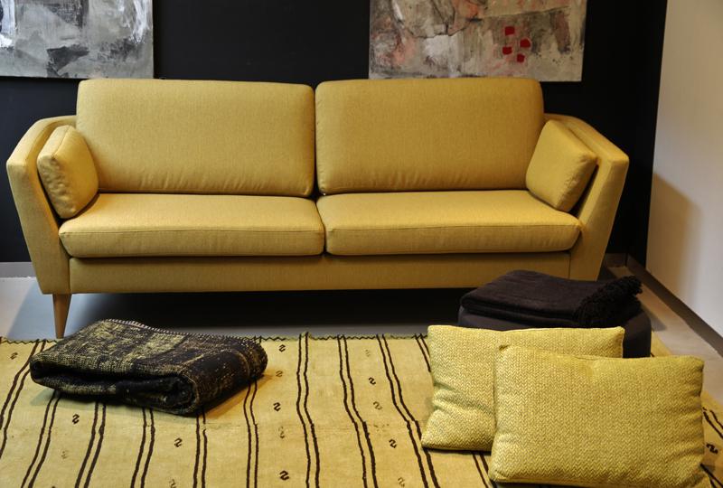 canape sits lukas id e inspirante pour la conception de la maison. Black Bedroom Furniture Sets. Home Design Ideas