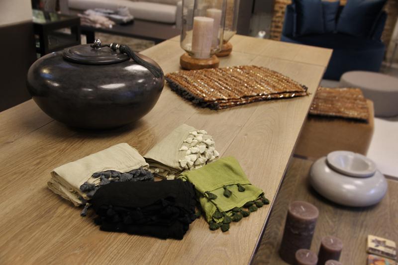 les nouveaut s moa interieur le buzz de rouen. Black Bedroom Furniture Sets. Home Design Ideas