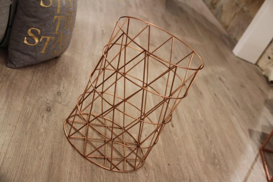 cadeaux d co chez capsule le buzz de rouen. Black Bedroom Furniture Sets. Home Design Ideas