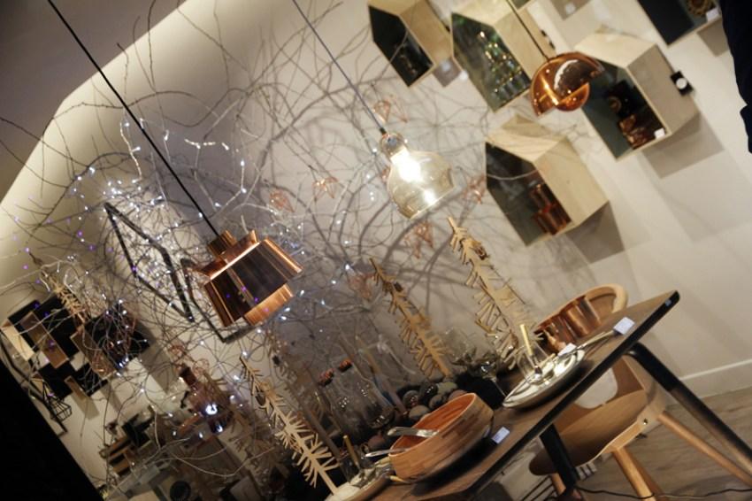 shopping no l chez capsule le buzz de rouen. Black Bedroom Furniture Sets. Home Design Ideas
