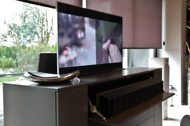 News high tech og concept le buzz de rouen for Commander sur meubles concept