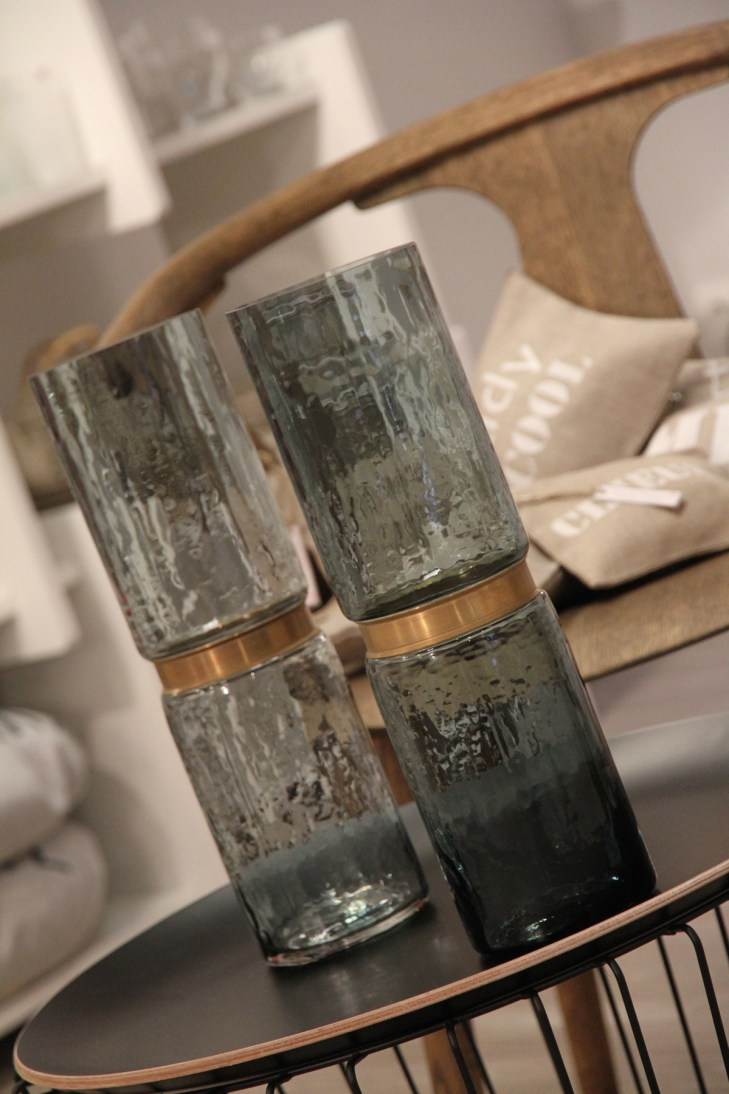 la d co chez capsule le buzz de rouen. Black Bedroom Furniture Sets. Home Design Ideas
