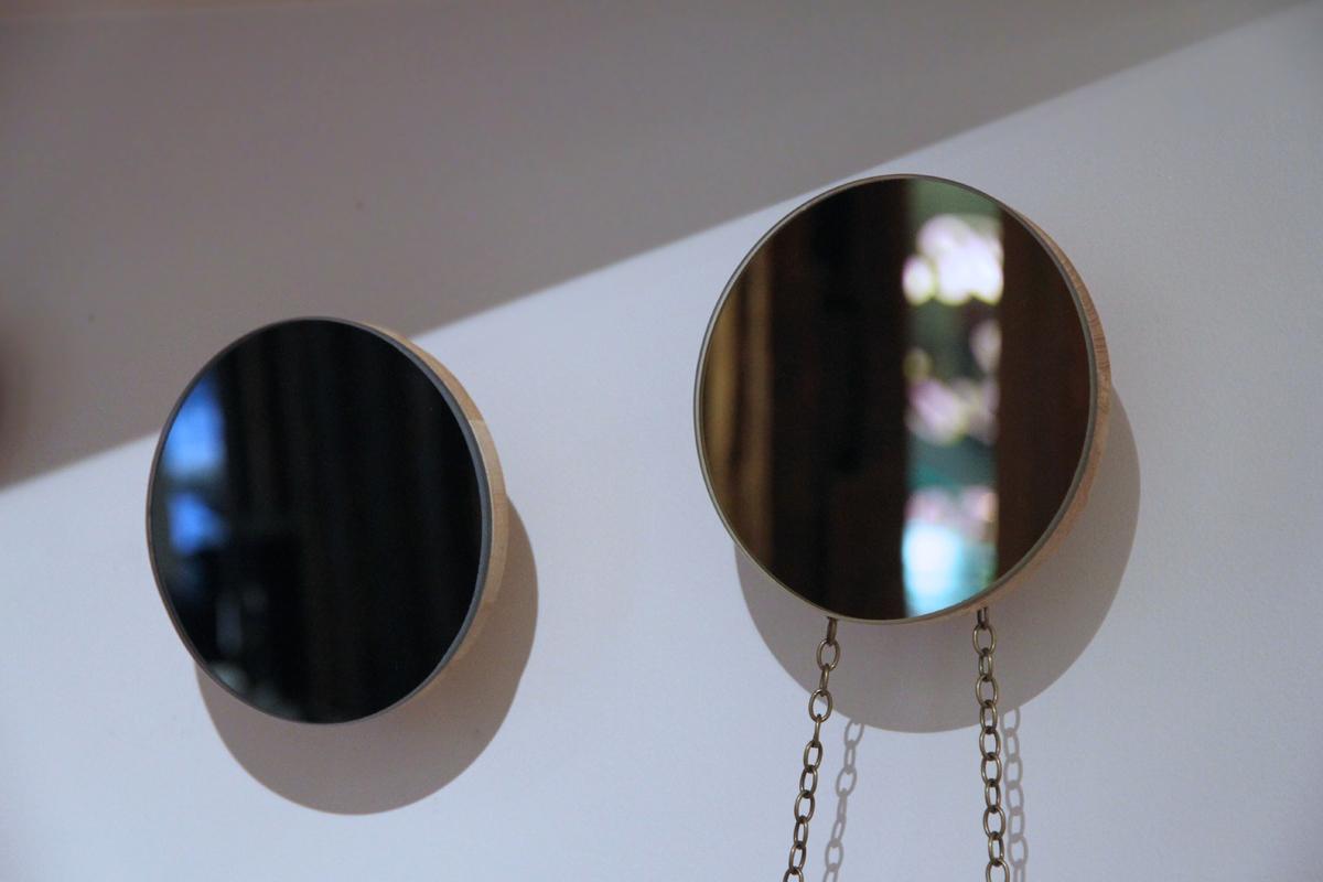 les objets d co capsule le buzz de rouen. Black Bedroom Furniture Sets. Home Design Ideas