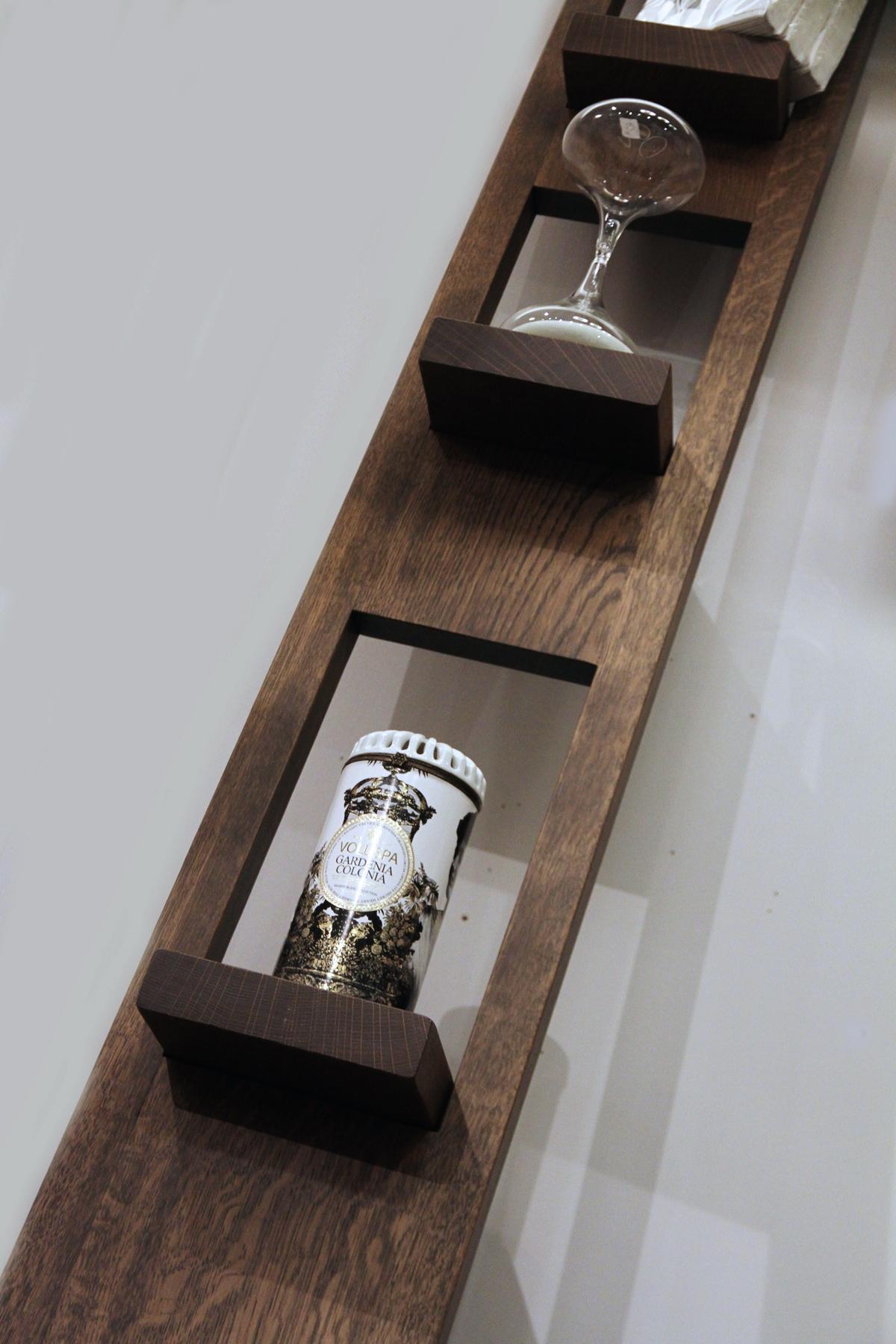 la s lection d co mobilier chez capsule le buzz de rouen. Black Bedroom Furniture Sets. Home Design Ideas