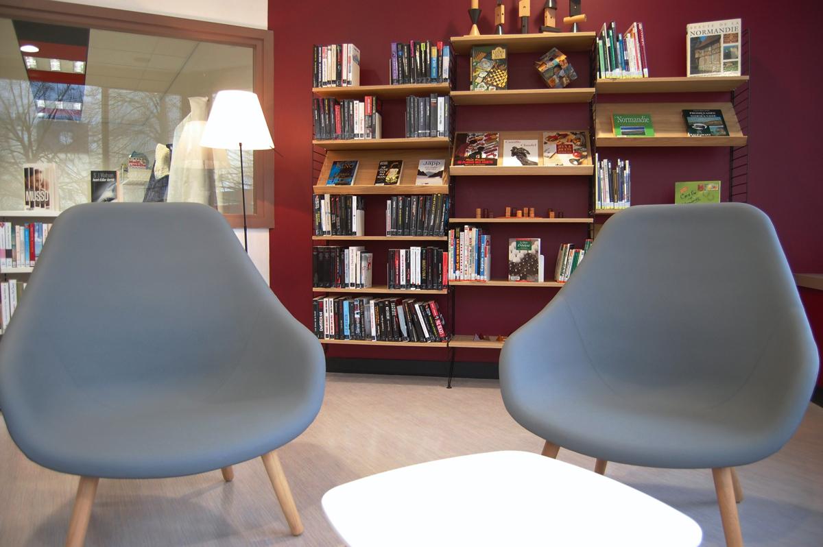 r alisations arch type mobilier contemporain le buzz de rouen. Black Bedroom Furniture Sets. Home Design Ideas