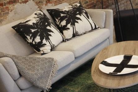 moa interieur le buzz de rouen. Black Bedroom Furniture Sets. Home Design Ideas