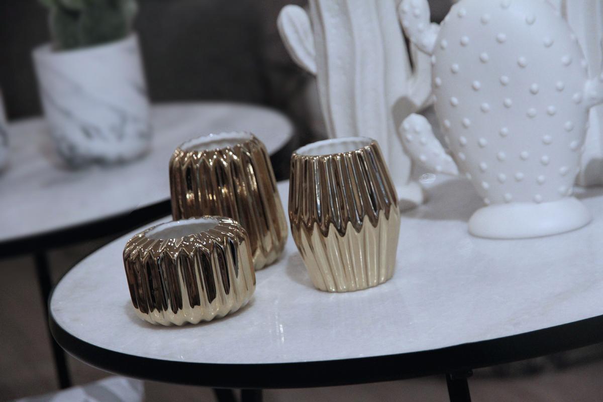 nouveaut s d co boutique capsule le buzz de rouen. Black Bedroom Furniture Sets. Home Design Ideas
