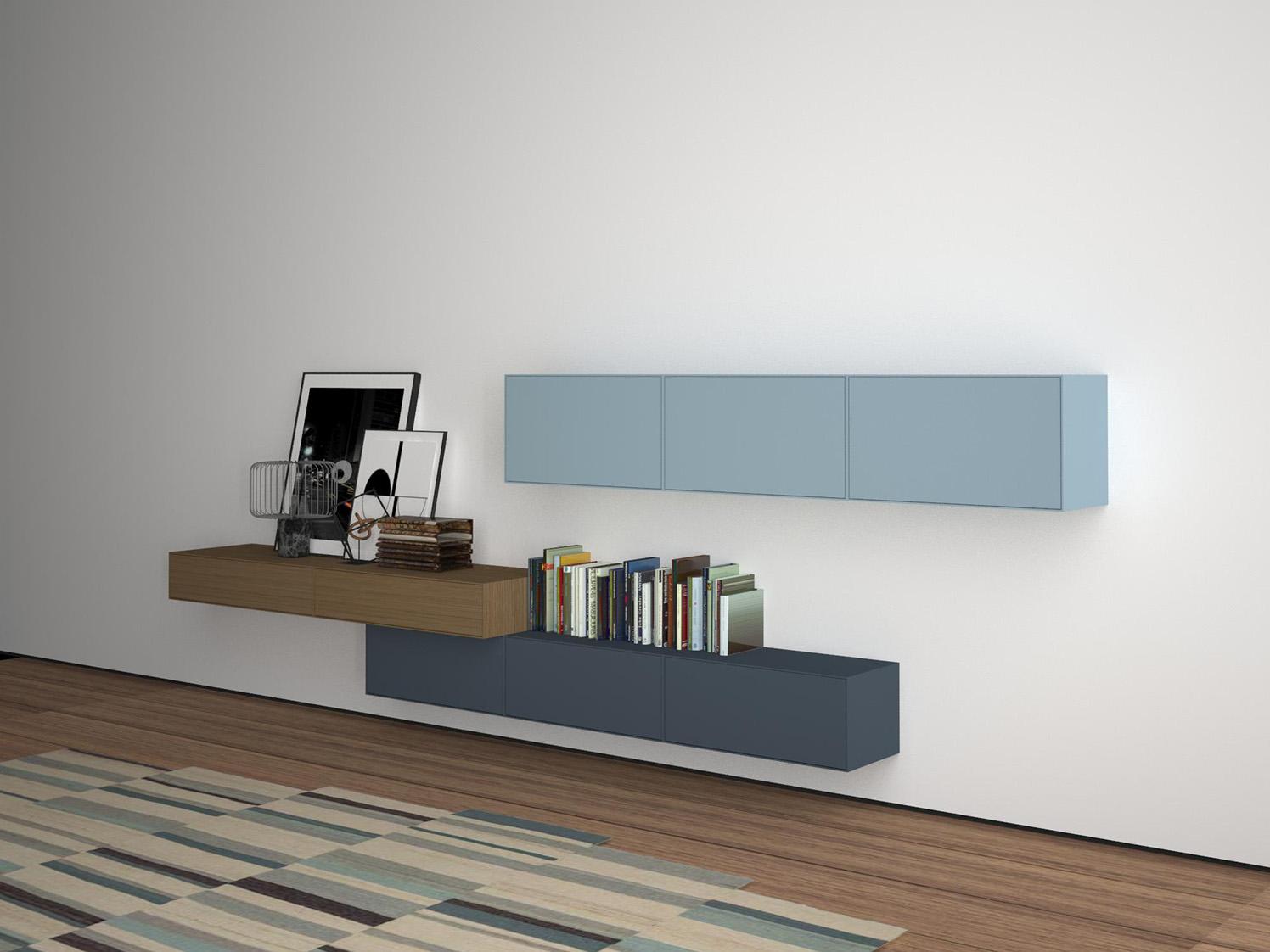 le mobilier treku rouen le buzz de rouen. Black Bedroom Furniture Sets. Home Design Ideas