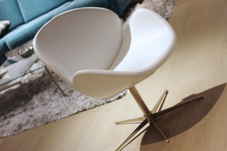 les offres design boconcept le buzz de rouen. Black Bedroom Furniture Sets. Home Design Ideas