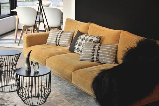 les bojours d co design boconcept le buzz de rouen. Black Bedroom Furniture Sets. Home Design Ideas