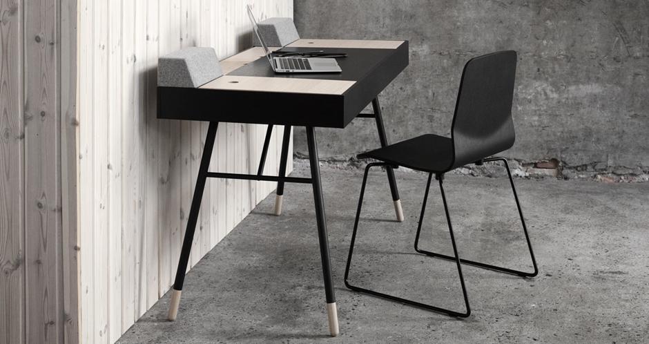 la s lection design boconcept le buzz de rouen. Black Bedroom Furniture Sets. Home Design Ideas