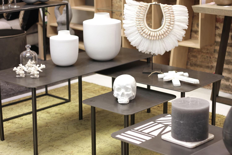 les soldes d co moa int rieur le buzz de rouen. Black Bedroom Furniture Sets. Home Design Ideas