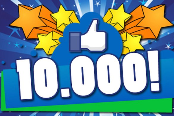 facebook 10 000 $ - copie