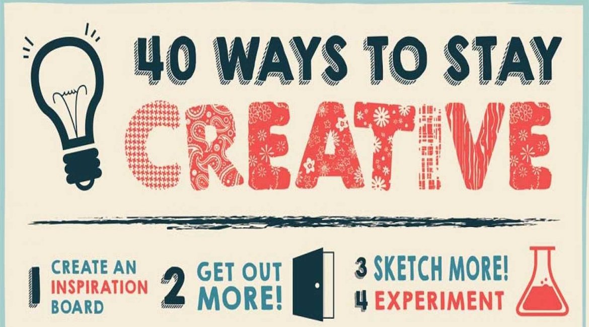 40-ways-to-stay-creative-copie