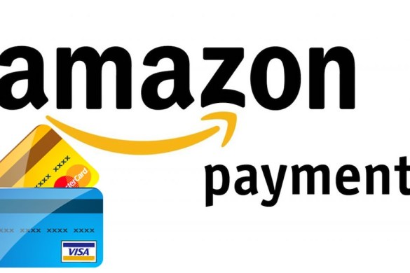 amazon payments copie