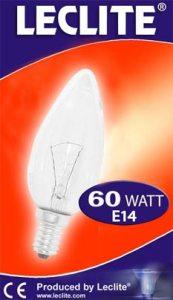 candle-bulb-60w-E14-big