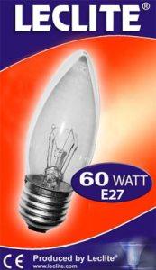 candle-bulb-60w-E27-big