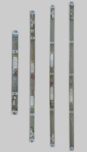 fluorescent-fixtures-2-big