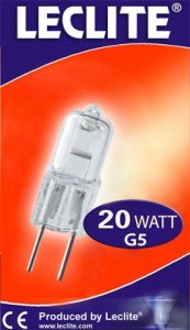 halogen-bulb-20w-G5-big