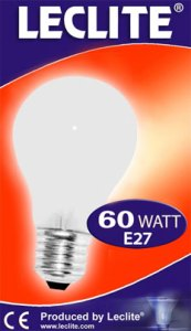 incandescent-60w-E27-big