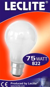 incandescent-75w-B22-big