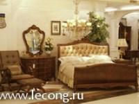 Купить мебель в Китае