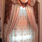 curtains_001