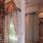 curtains_004