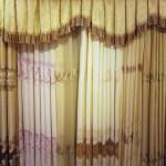 curtains_009