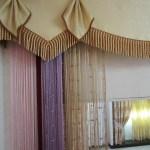 curtains_011