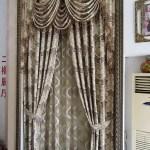 curtains_017