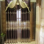 curtains_019