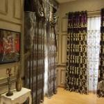 curtains_023
