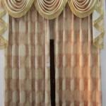 curtains_029