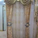 curtains_031