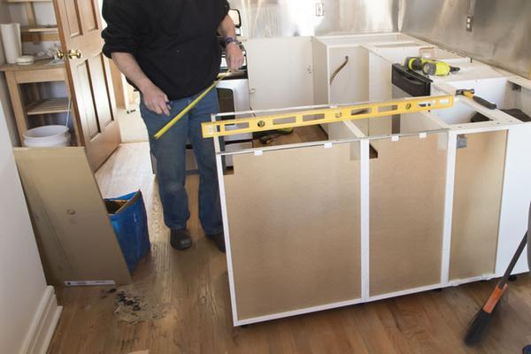 11-panyl-ikea-sektion-kitchen-construction-base-cabinet-level-peninsula-base-cabinets_grande