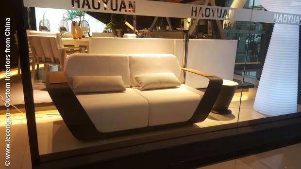pininfarina outdoor furniture