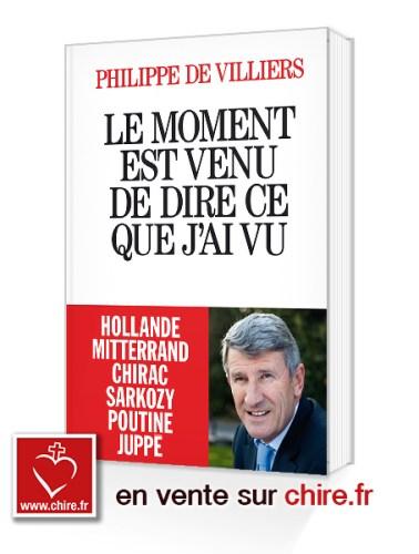 livre pou Lectures Françaises
