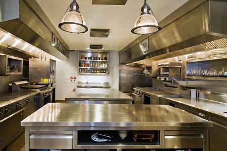 ad hoc kitchen final dsc 6534 .aspx?width=960&height=600&ext= &maxsidesize=960