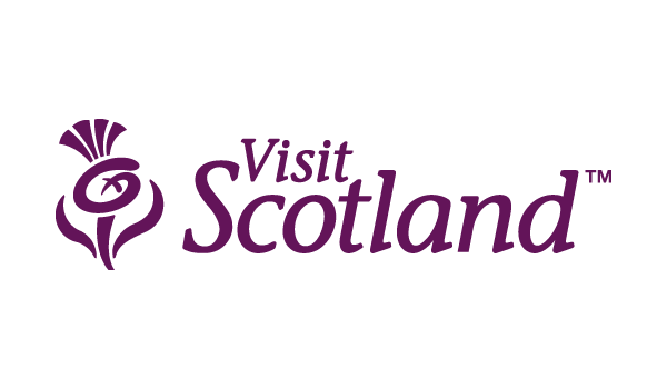 logo-visit-scotland