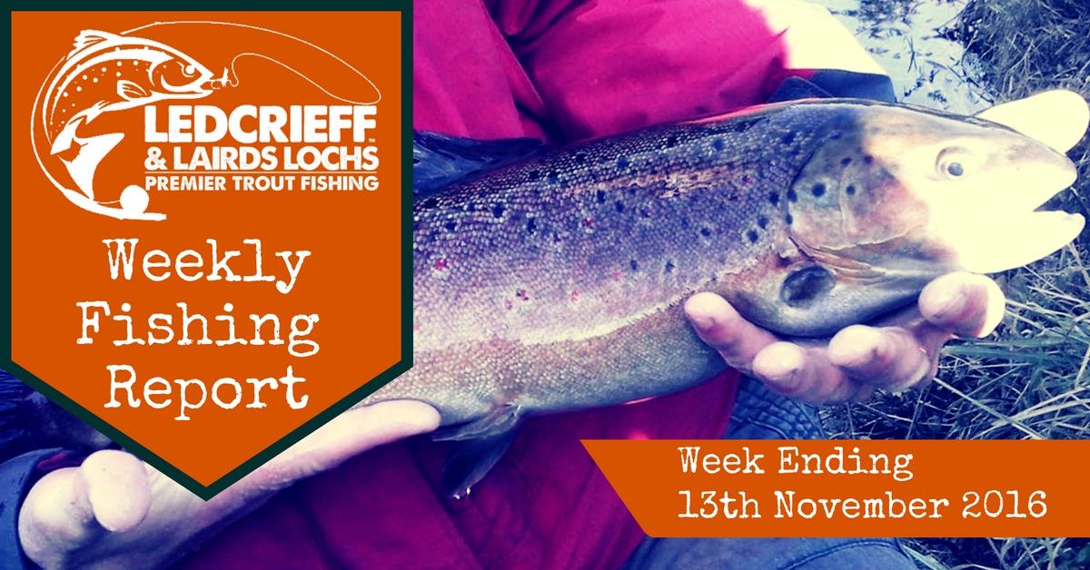fishing-report-cover-w%2fe-13th-nov