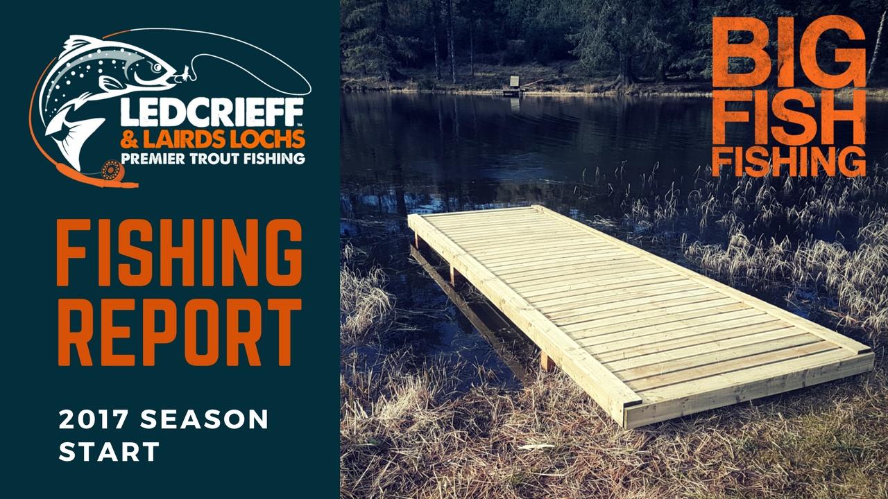 FishingReport (1)