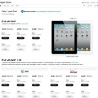 Apple iPad 2 is Here - Launch Day Craziness